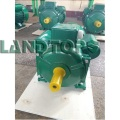 220v YC Series 5HP Electric Motor for Sale