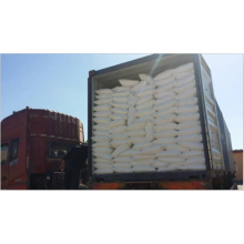 Good Quality for Chlorinated Polyethylene CPE135B Chlorinated polyethylene CPE135B supply to China Hong Kong Importers