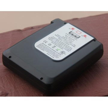 Battery Heated Pants Battery 7.4v 4400mAh (AC402)