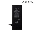 AAA High Quality iPhone 6 Replacement Li-ion Battery