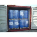 Feed grade additives 1445-73-4 N-methyl-4-piperidone 98%