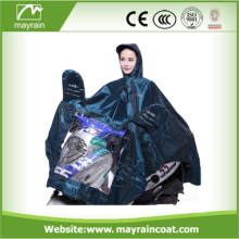 Plastic Poncho Adults Or Children Raincoat poncho