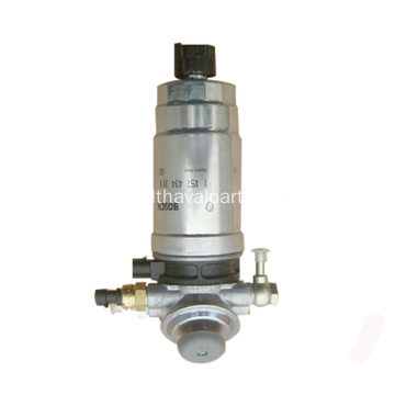 Haval Car Fuel Oil Filter