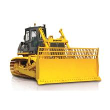 100% Original Factory for Wheel Loader Type Bulldozer Shantui 220HP SD22R Sanitation Bulldozer export to Malaysia Factory