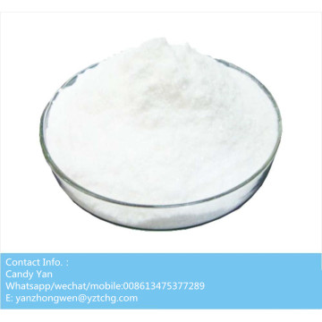 Cosmetic Grade Hyaluronic Acid Powder, Cosmetic Raw Material HA Powder