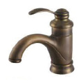 Antique European Style Copper Faucet
