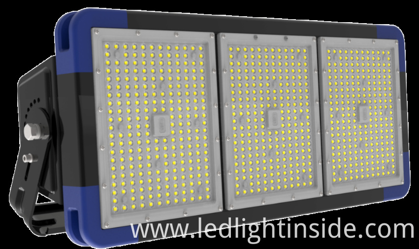 led stadium light 540W