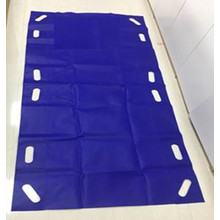 nonwoven transfer to transfer patient for hospital