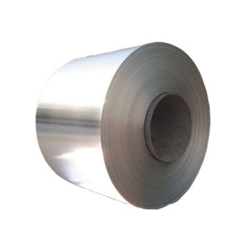 1100  aluminum coil for gutter/decoration/ roofing/ceiling