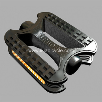 3DS Max Bike Pedal Best Road Pedals