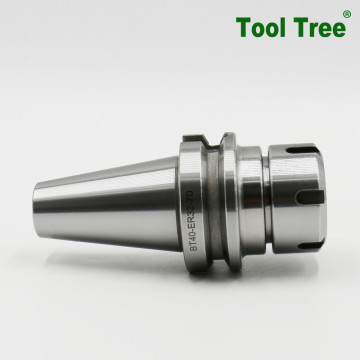 high+quality+lathe+parts+BT40+ER+tool+holder