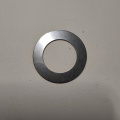 TWD Thrust Needle Bearing Shim