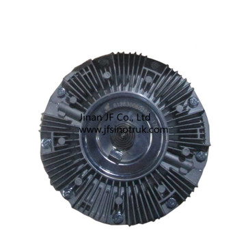 612630060285 Silicon Fan Clutch 612600060299 612600061192