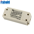 Triac Dimmable LED Driver b'5 snin