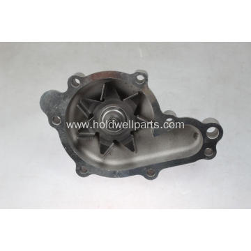 Competitive Holdwell Kubota Tractor Water Pump 1G772-73030