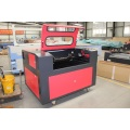 LP-1390 Double Head Laser Engraving and Cutting Machine