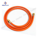 New Design Multi Function, Colorful, PVC Gas Hose