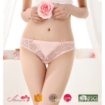 thermal underwear bra panty ladies sexy inner wear underwear