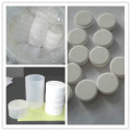 Hot Sale Cyanuric Acid Powder/Granular/Tablet Pool Stabiliser
