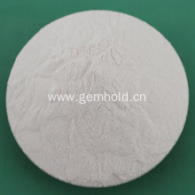 Big discounting for Feed Additives, Animal Feed Additive, Acid Feed Additives, Professional Feed Additives Manufacturers and Suppliers in China Industrial Grade Manganese Sulphate Monohydrate Powder supply to Central African Republic Supplier