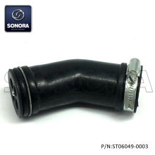 139QMA GY6-53 Air Breather Tube Type D (P/N:ST06049-0003) High Quality