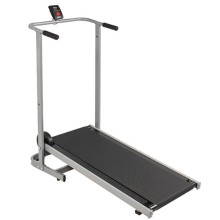Treadmill non electric and no motor