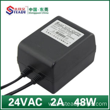 Personlized Products for Linear Power Supply Schematic Linear Power Supply 24VAC 2A export to Indonesia Suppliers