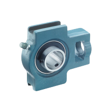 Take Up Bearing Units UCTX200 Series