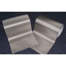 Hot-selling for Nickel Conductive Fabric EMI Shielding RFID Copper Nickel Conductive Fabrics export to Canada Manufacturer