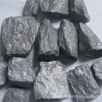 Calcium Silicon alloy Ca30Si55