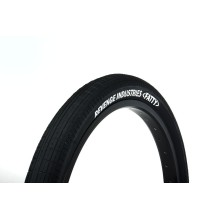 REVENGE 20 X 2.10 FATTY TYRE - WIRE BEAD
