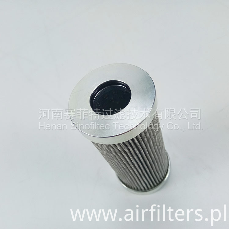 Substitute-for-STAUFF-hydraulic-oil-filter-cartridge