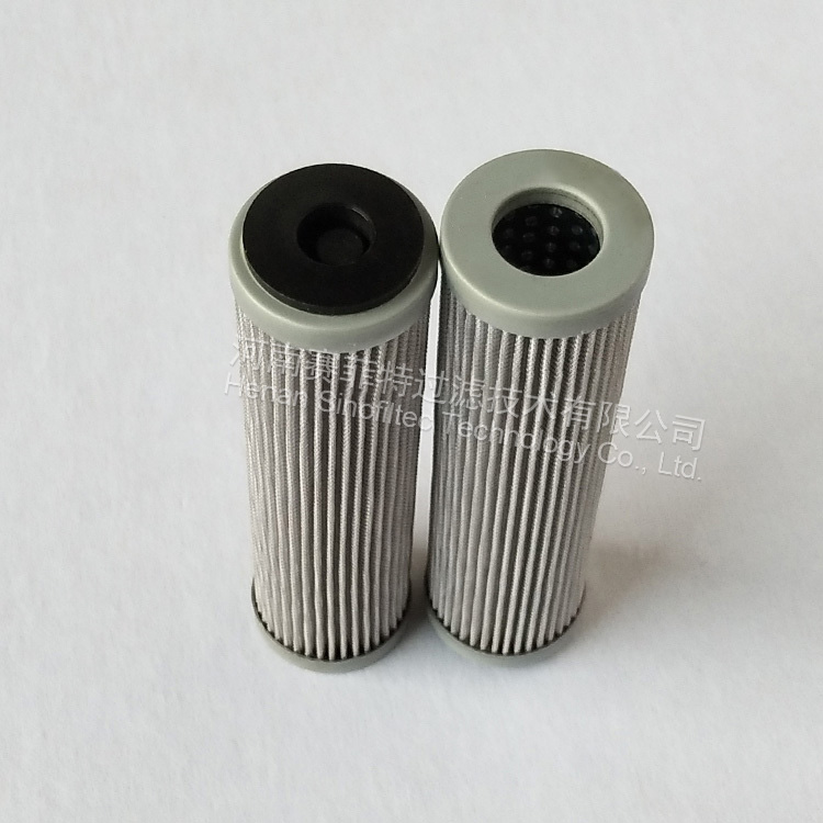 Replacement-Hydraulic-Return-Line-Filter-Elements-300100
