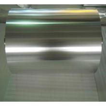 8021 Cold form laminate aluminum foil