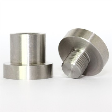 High Quality Stainless Steel Screw Bolt And Nut