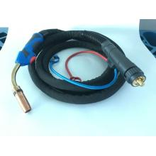501D Water Cooled Welding Torch