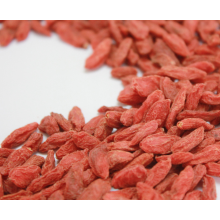 2017 New Crop Dried Goji Berry