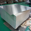 2mm aluminum mirror sheet price from China manufactures