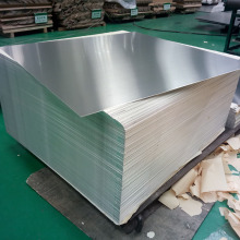 Bottom price for Aluminium Alloy Plate For Marine 5mm thick marine grade 5083 aluminum alloy plate for boat supply to Greece Exporter