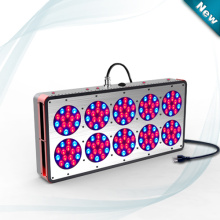 Cob 1000w  led grow light