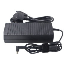 120W ​19V 6.3A power supply for Gateway