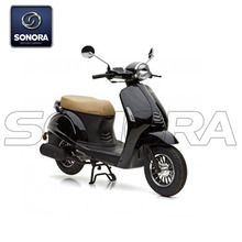 NOVA GRACE Scooter BODY KIT ENGINE PARTS COMPLETE SCOOTER SPARE PARTS ORIGINAL SPARE PARTS