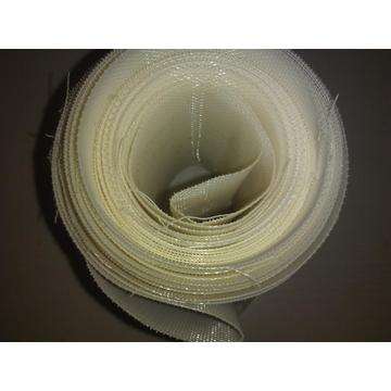 14 Mesh Polyester Shrink Cover Fabric
