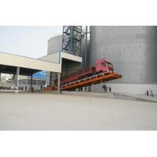 OEM for Oilseed Cleaning Grading Oilseed Pretreatment Production Line supply to Maldives Manufacturers