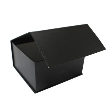 Eco-friendly Custom Storage Packaging Box Gift Cardboard Box