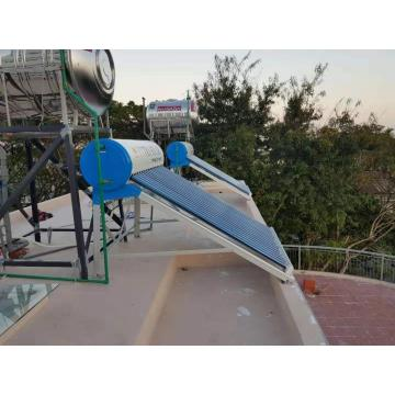 High quality solar water heater for Vietnam market