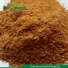 Natural Organic freeze dried goji berry powder