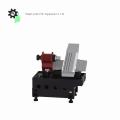 High precision Automatic CNC machining center