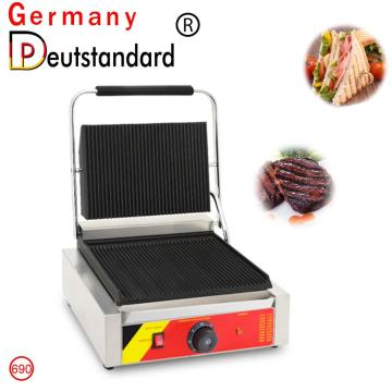 commercial panini grill for sale