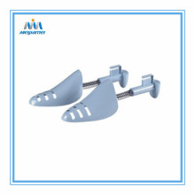 Fast Delivery for Shoe Tree Man Plastic Shoe Tree export to South Korea Suppliers